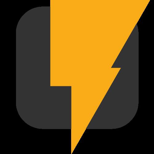 ThunderQuack Podcast Network